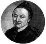 Roman Zirngibl Kupferstich2