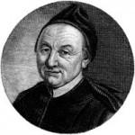 Roman Zirngibl (1740-1816)