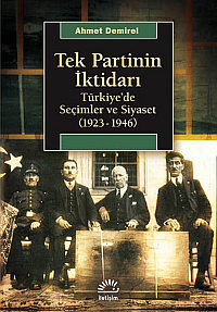 1837 TEKPARTI.indd