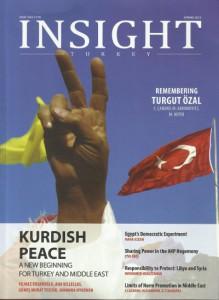 insight_052013