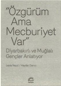 lneyzi_ozgurum