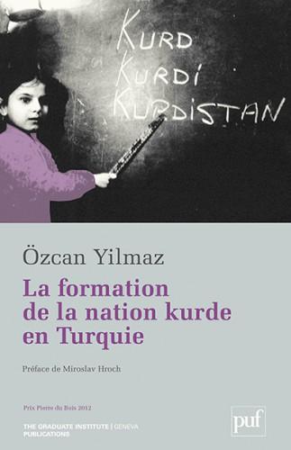 1re_couv_Yilmaz_200k