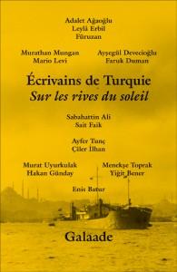 ecrivains_turquie_CR