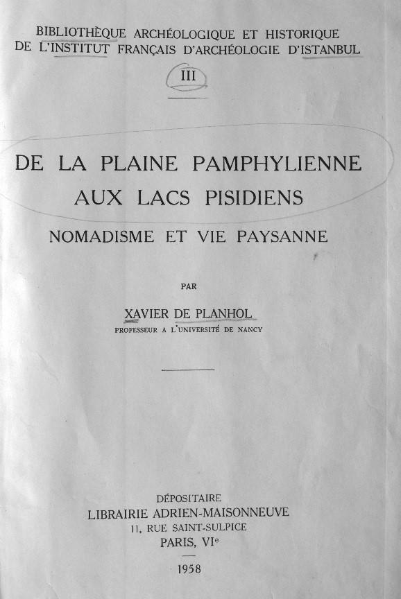 planhol8