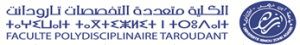 Logo_FPT_AR