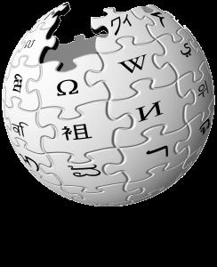 Wikipédia, avec ou contre la recherche universitaire ?