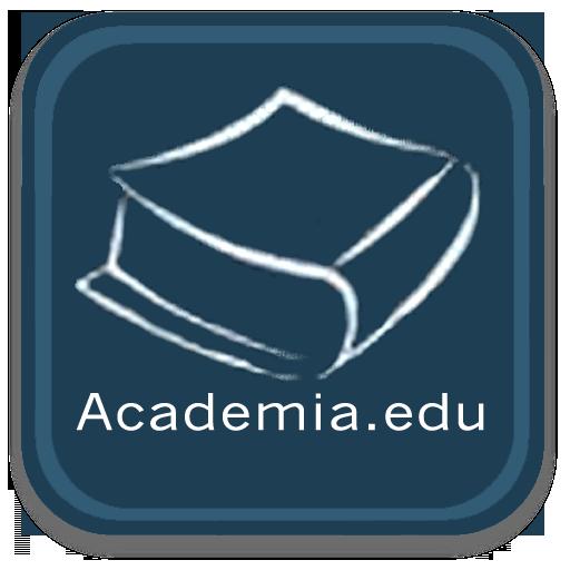 academia1