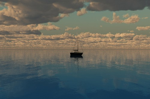 sailing-68254_1280
