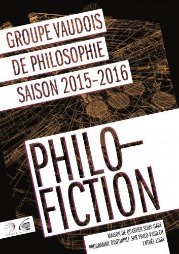 00_poster_saisonGRVD
