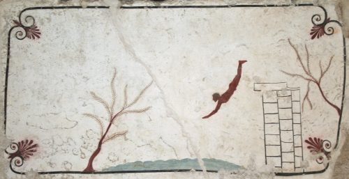 The_Tomb_of_the_Diver_-_Paestum_-_Italy