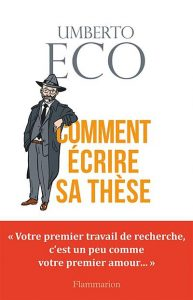 comment-ecrire-sa-these-9782081380516