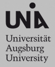 Universitat Augsburg