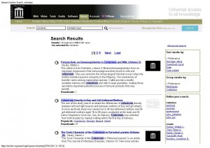 Internet Archive Search_ colostrum_Page_01