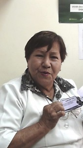 Bolivie 7