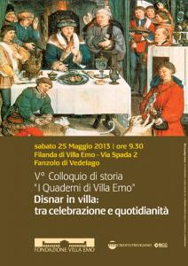 Quaderni_di_Villa_Emo_2013