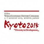 KYOTO_