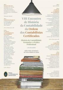 VIII.-Encontro - copie