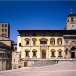 csm_Arezzo_a5908ba3db