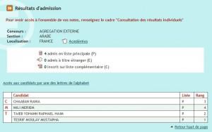 AdmissionAgreg2015