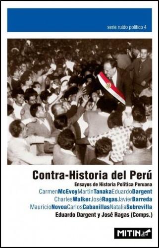 Contra historia