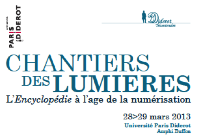 Affiche_colloque_Chantier_des_lumieres