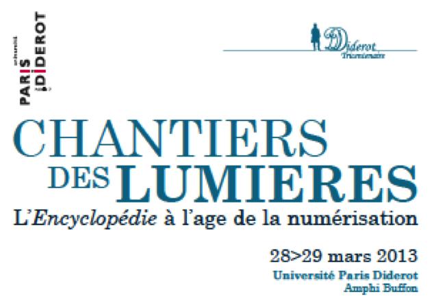 Affiche_colloque_Chantier_des_lumieres