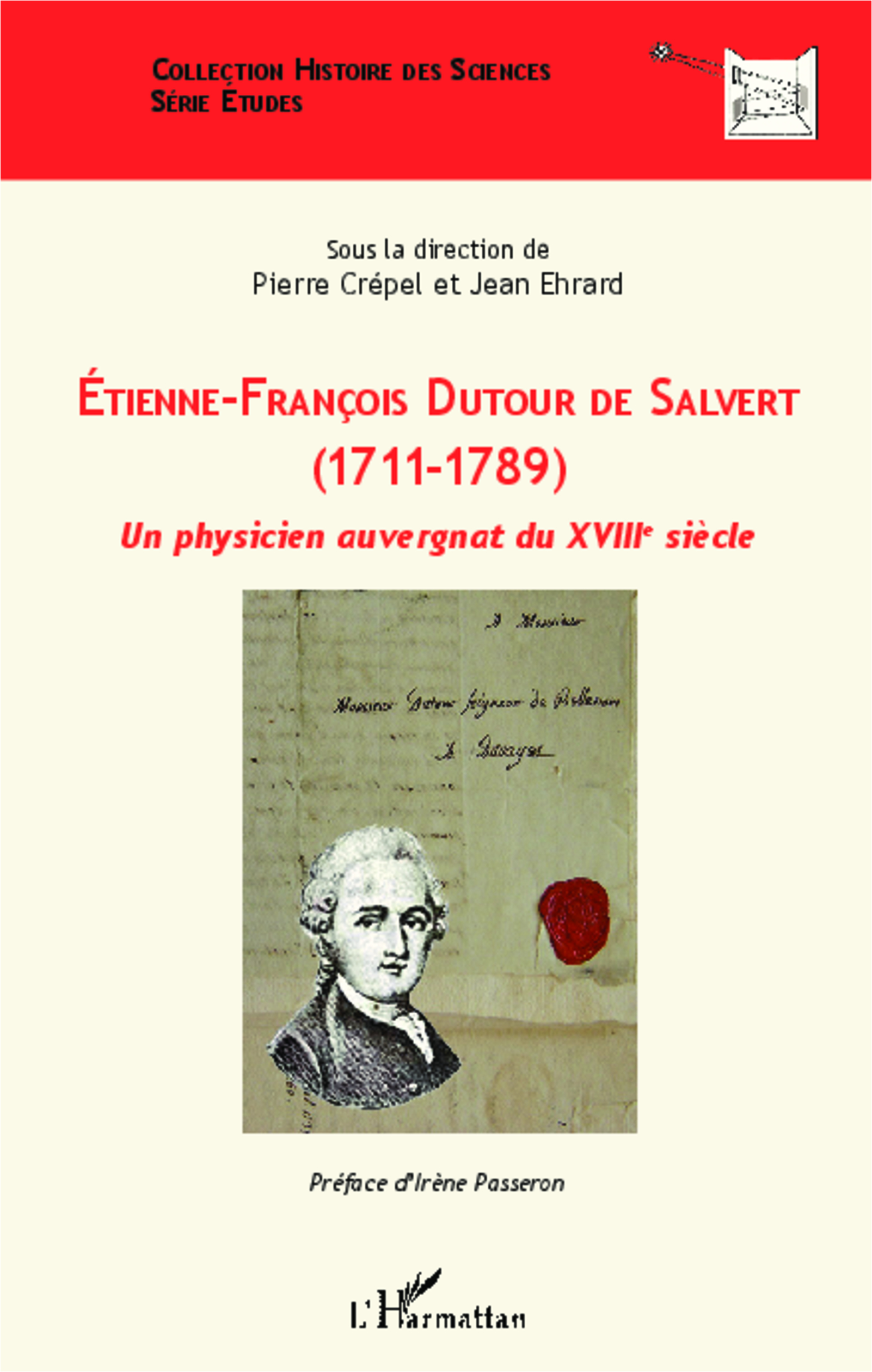 Dutour_de_Salvert_ouvrage_2014