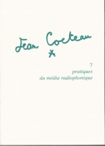 couvcocteau7