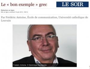 FrédéricLeSoir
