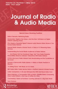 Journal_of_Radio_&_Audio_Media-23-c