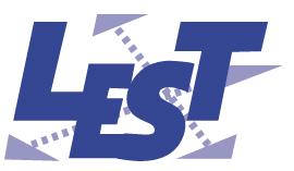 D6_logo_lest