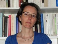 Julie Claustre