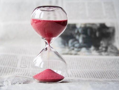 Ecrire le temps avec le patrimoine