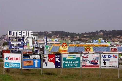 france-moche-le-retour,M297400