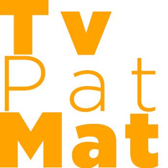 Le projet de recherche TvPatMat