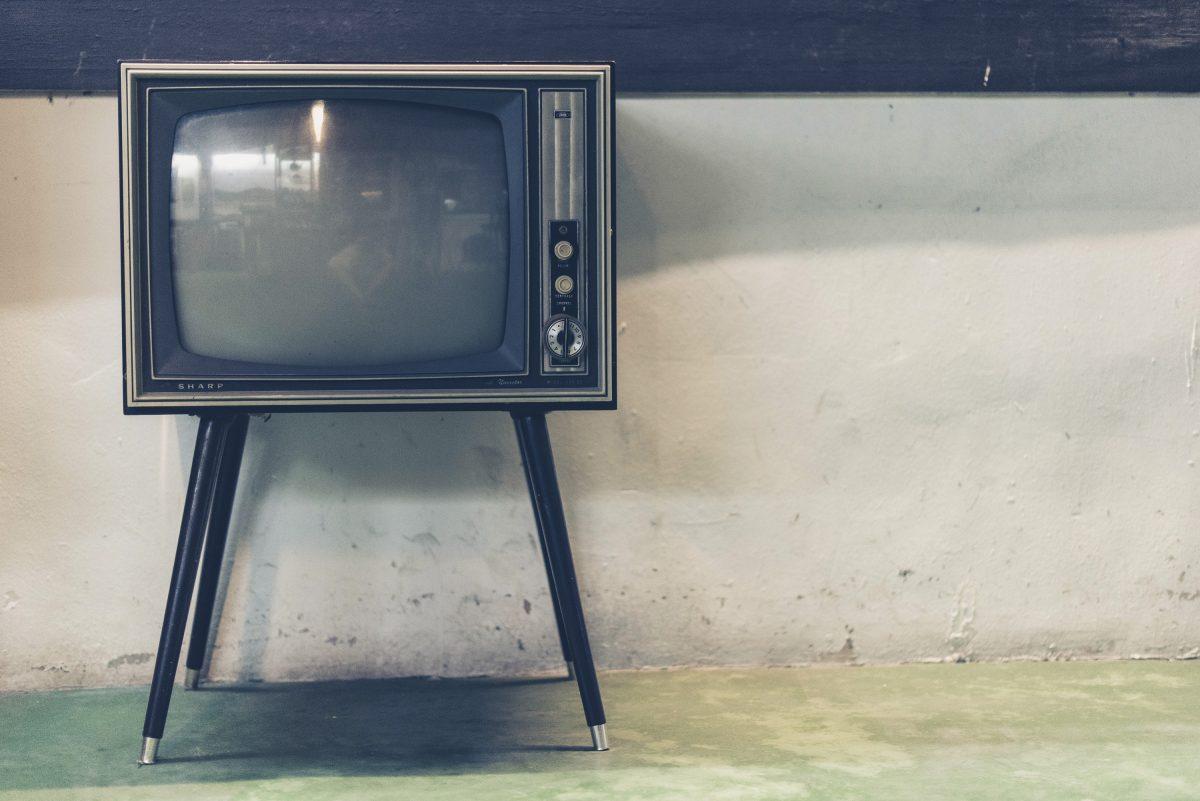 Ecrire l'histoire de la télévision