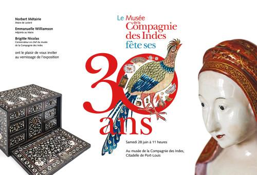 Lorient_10233_RYO_F0001R_.pdf