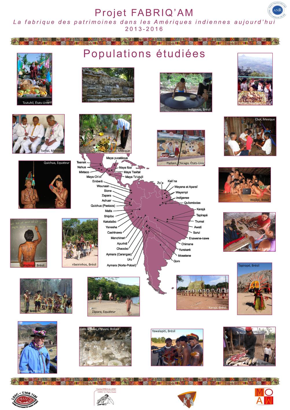 poster-1-populations-etudiees