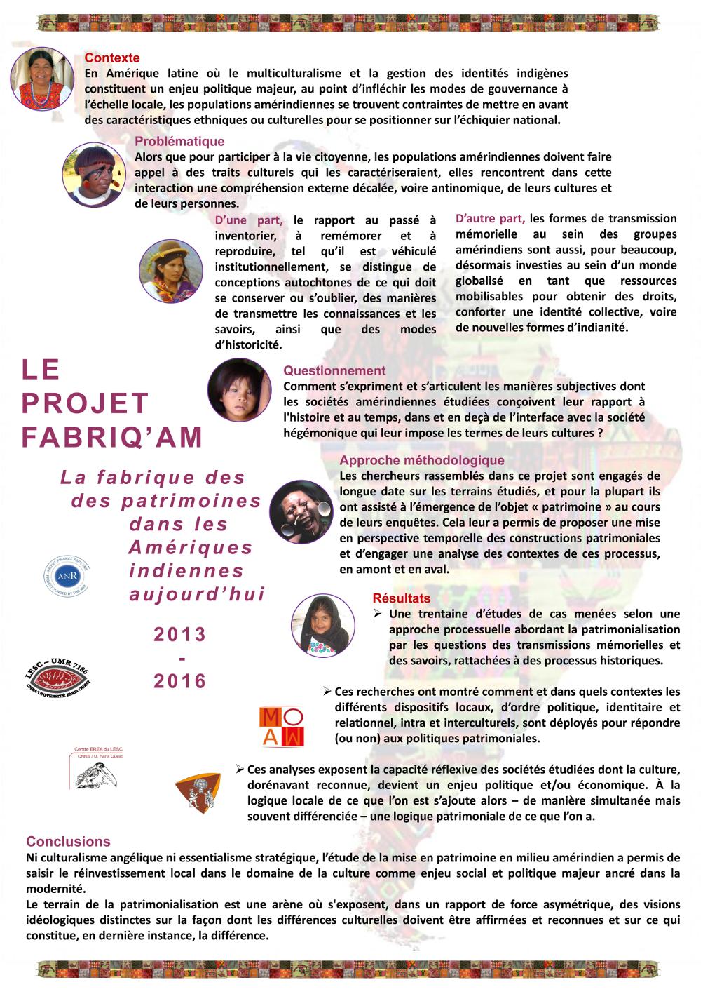 poster-3-le-projet-fabriqam