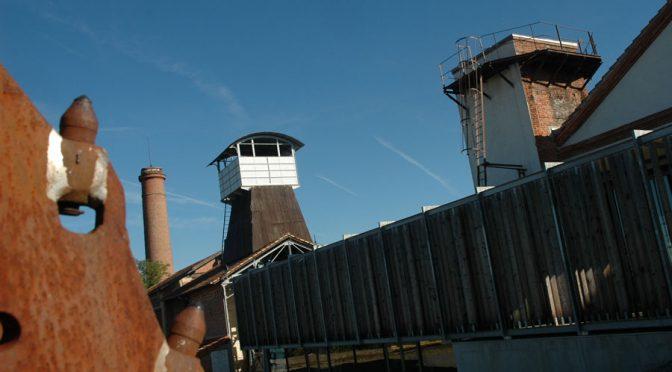 Mise en ligne. Corpus d'enquêtes orales réalisées auprès d'anciens mineurs de charbon du Tarn