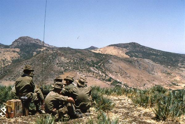 Souk_ahras_battle_1958