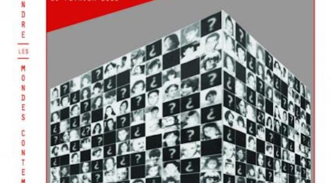 Les transitions politiques en Amérique Latine dans les années 1960/2000 :  réseaux pluridisciplinaires et pratiques documentaires