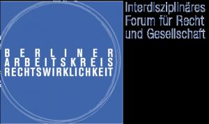 BAR-logo