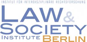 LSI-Logo