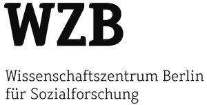 wzb_logogramm_de_8cm