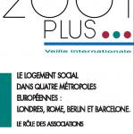 Logt-Social-Europe-YM