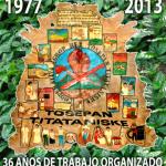 Tosepan-mexique