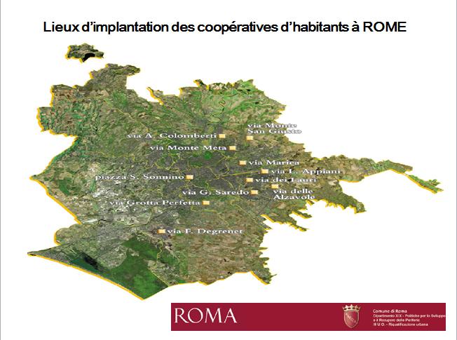 carte-Coop-ROMA