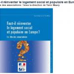 lgt-social-Europe-2-YM