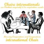 mini-logo-chair
